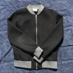 Other - Men's sweatshirt from Korea size M